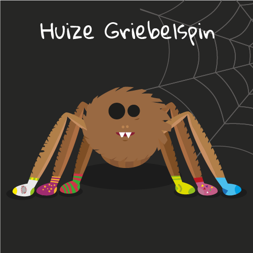Huize Griebelspin
